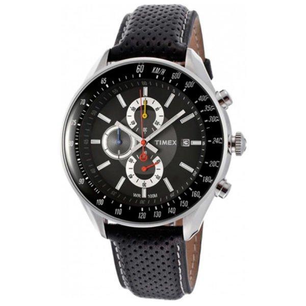 Мужские наручные часы Timex HERITAGE Tx2n156