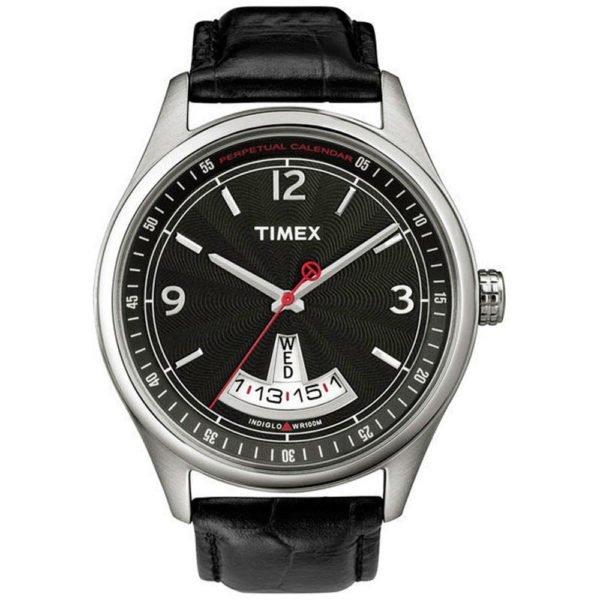 Мужские наручные часы Timex CITY Tx2n216