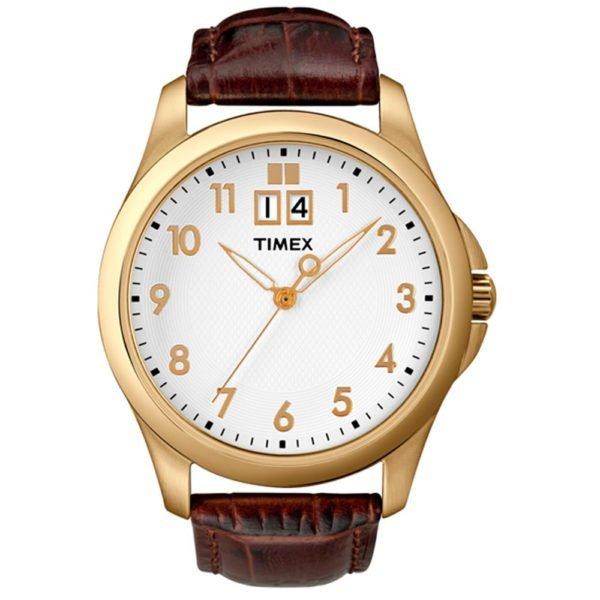 Мужские наручные часы Timex HERITAGE Tx2n248