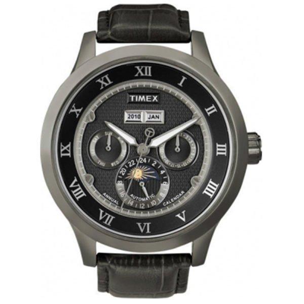 Мужские наручные часы Timex HERITAGE Tx2n289