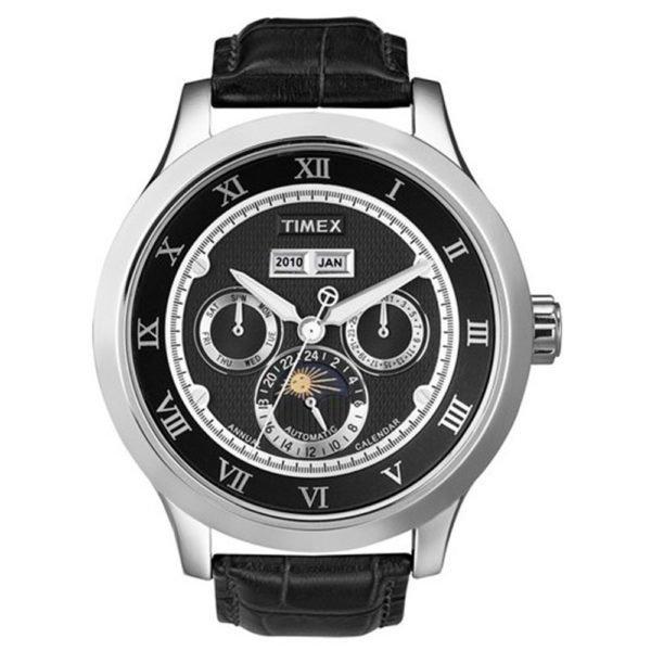 Мужские наручные часы Timex HERITAGE Tx2n292