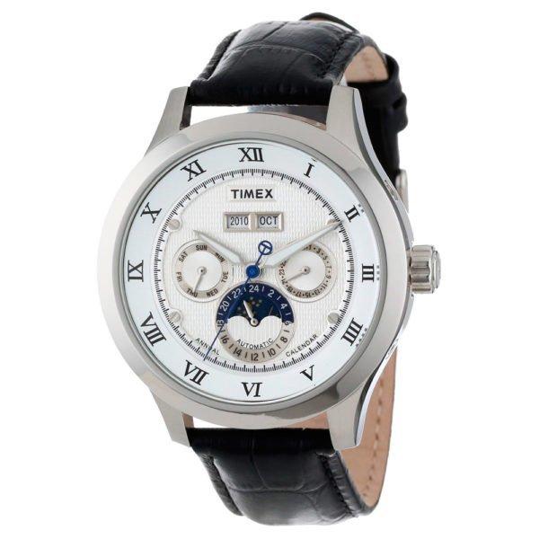 Мужские наручные часы Timex HERITAGE Tx2n294