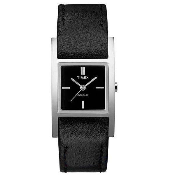 Женские наручные часы Timex STYLE Tx2n303