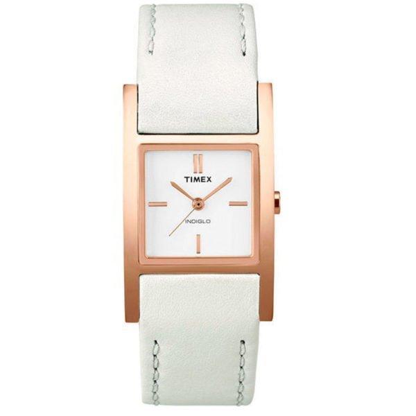 Женские наручные часы Timex STYLE Tx2n306