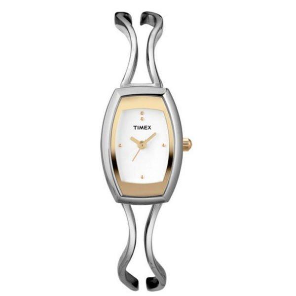 Женские наручные часы Timex STYLE Tx2n307