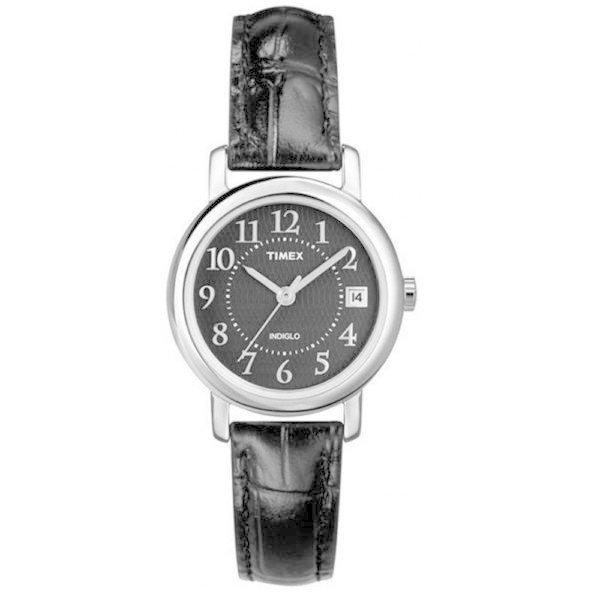 Женские наручные часы Timex STYLE Tx2n335
