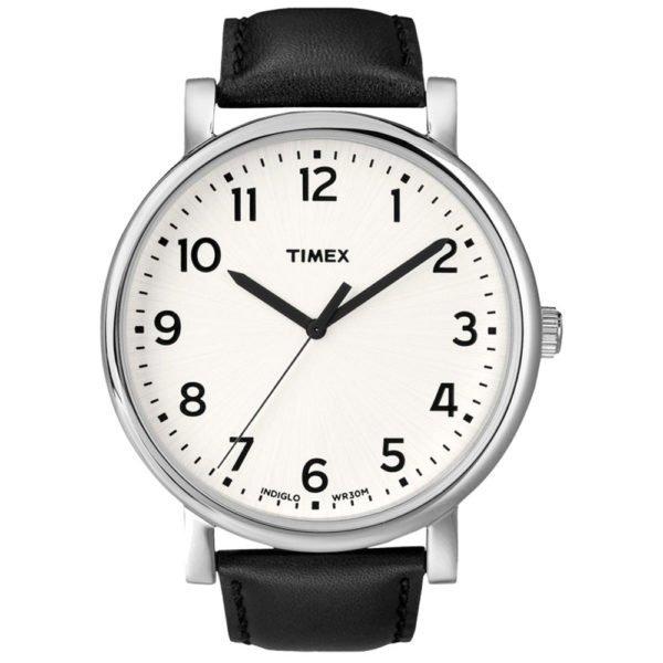 Мужские наручные часы Timex EASY READER Tx2n338