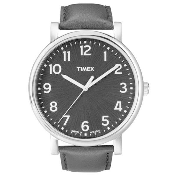Мужские наручные часы Timex EASY READER Tx2n339