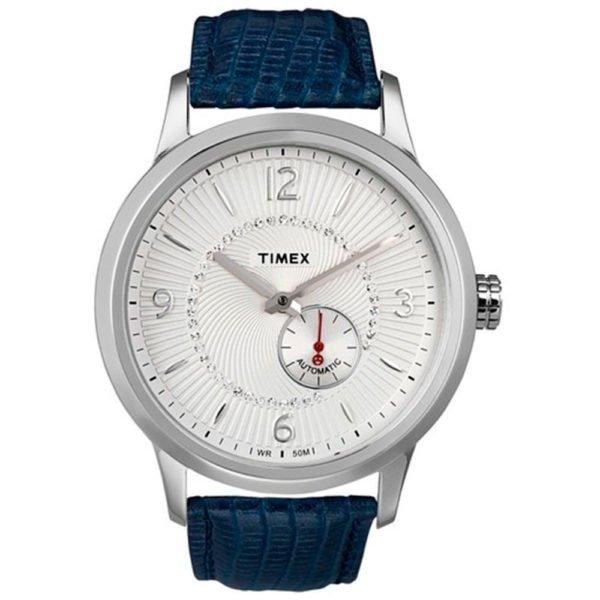 Женские наручные часы Timex CITY Tx2n351