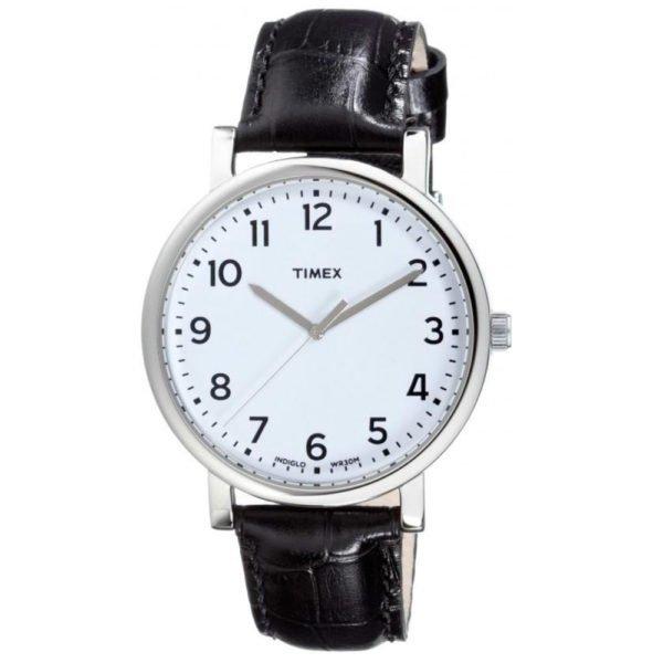 Мужские наручные часы Timex EASY READER Tx2n382