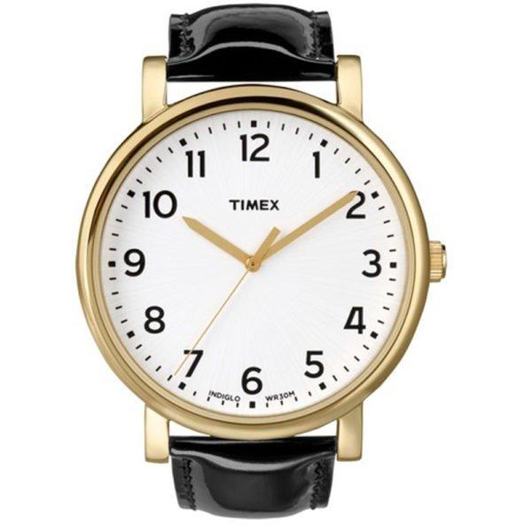 Мужские наручные часы Timex EASY READER Tx2n384
