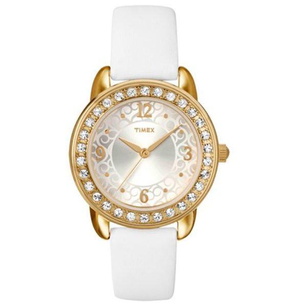Женские наручные часы Timex CITY Tx2n445