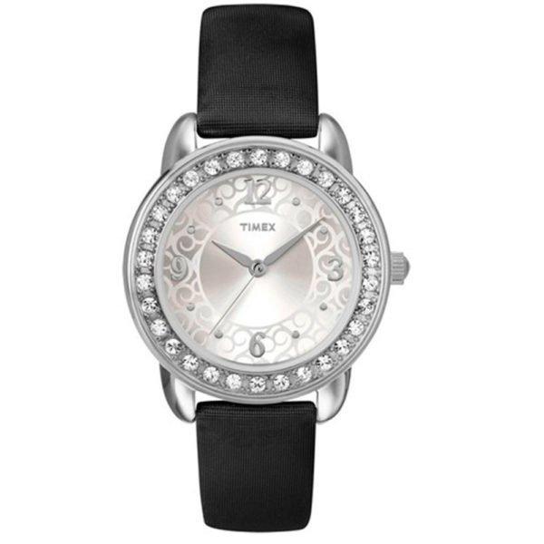 Женские наручные часы Timex CITY Tx2n446