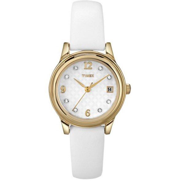 Женские наручные часы Timex CITY Tx2n449