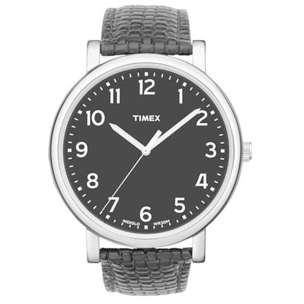 Мужские наручные часы Timex EASY READER Tx2n474