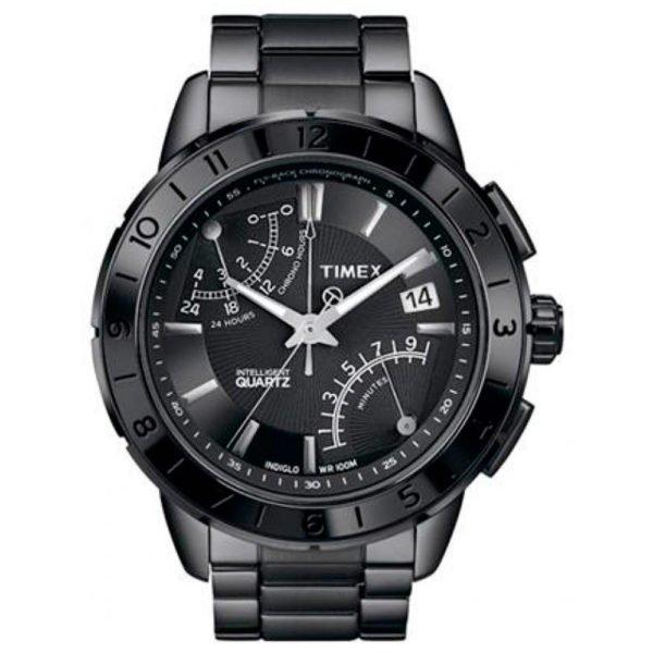 Мужские наручные часы Timex INTELLIGENT QUARTZ Tx2n500