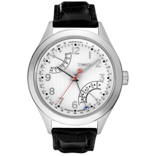 Мужские наручные часы Timex INTELLIGENT QUARTZ Tx2n503