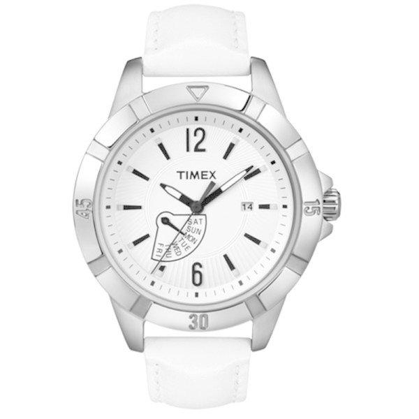 Женские наручные часы Timex HERITAGE Tx2n511