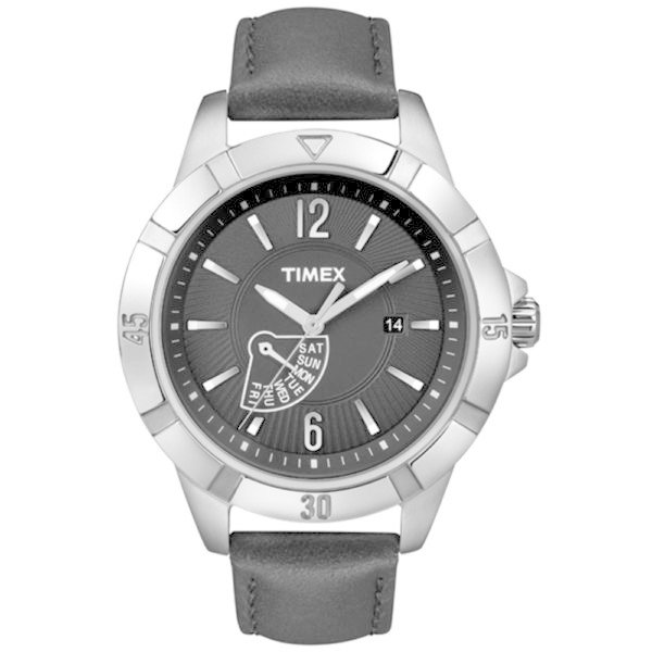 Мужские наручные часы Timex HERITAGE Tx2n513