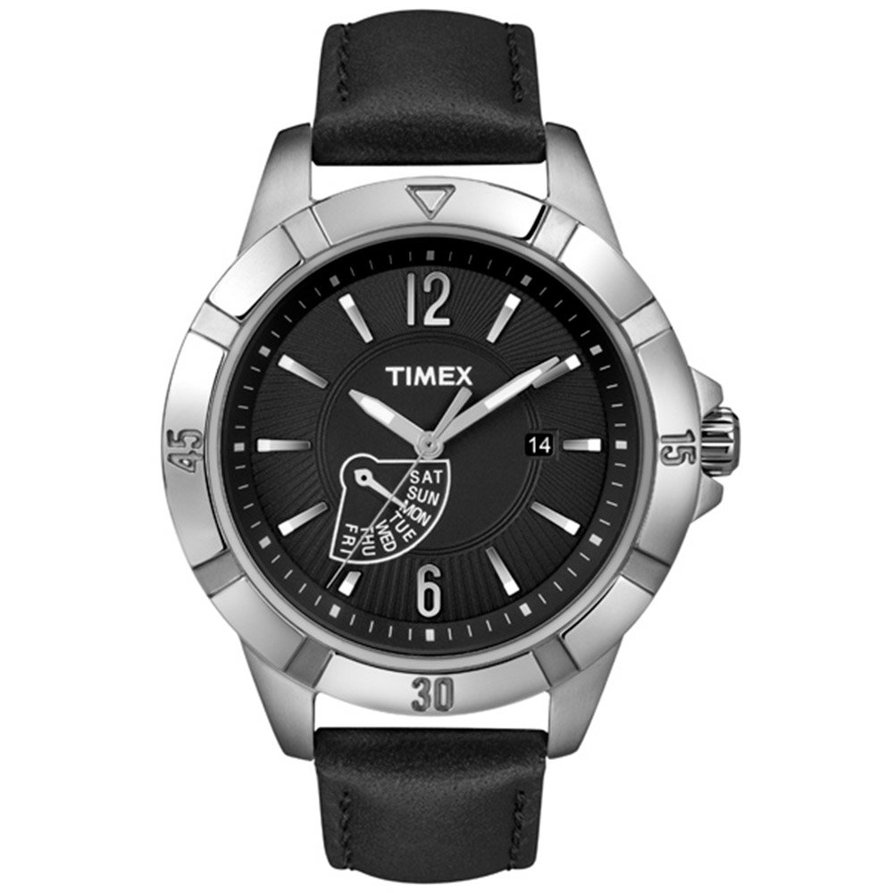 Часы Timex tx2n513