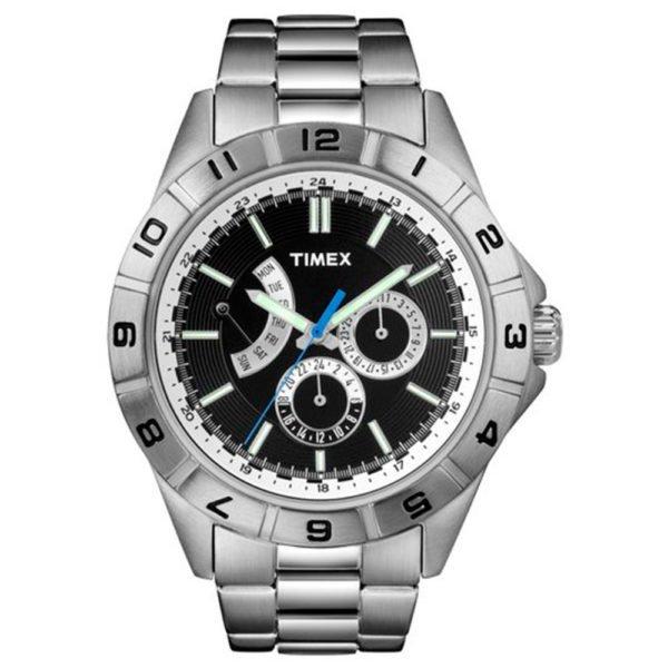 Мужские наручные часы Timex HERITAGE Tx2n516