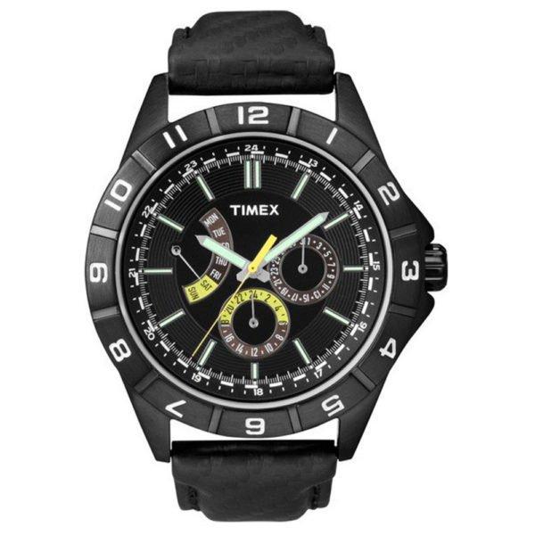 Мужские наручные часы Timex HERITAGE Tx2n520