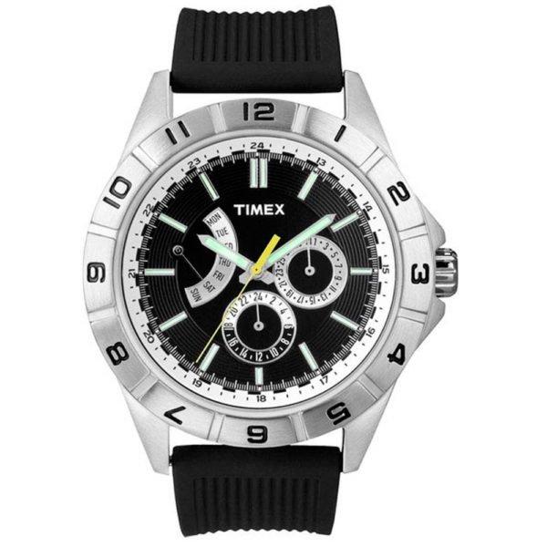 Мужские наручные часы Timex HERITAGE Tx2n521
