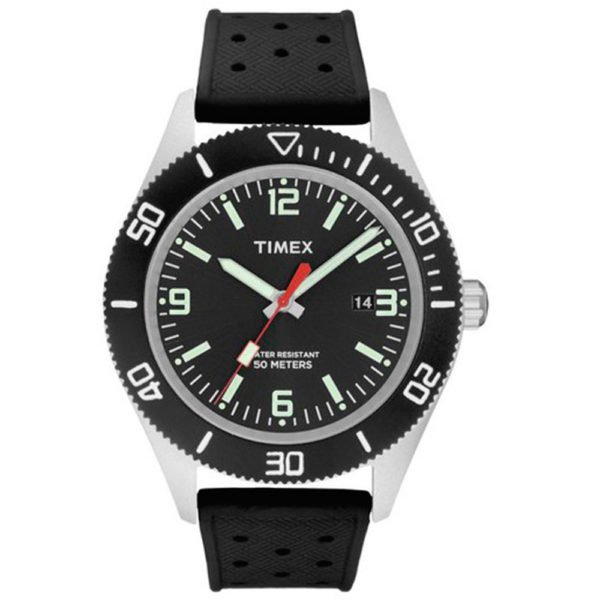 Мужские наручные часы Timex SPORTS Tx2n534