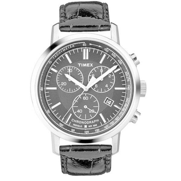 Мужские наручные часы Timex CITY Tx2n561