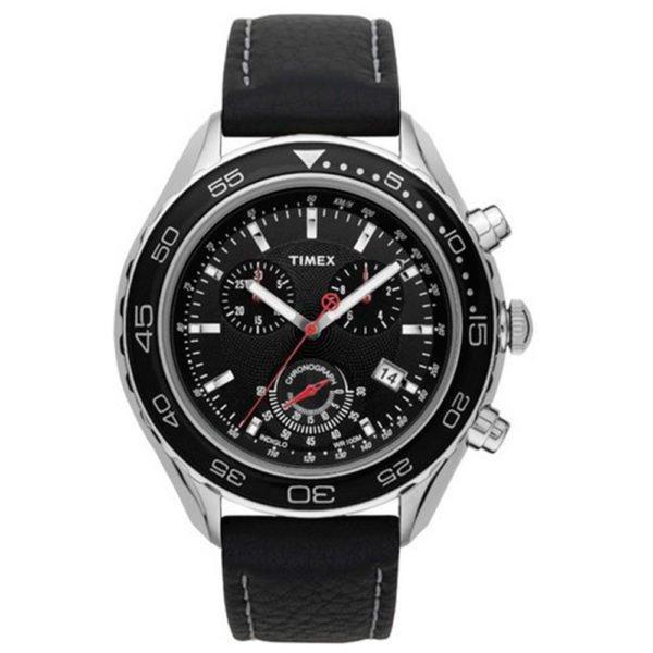 Мужские наручные часы Timex HERITAGE Tx2n592