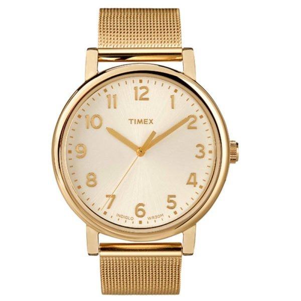 Мужские наручные часы Timex EASY READER Tx2n598