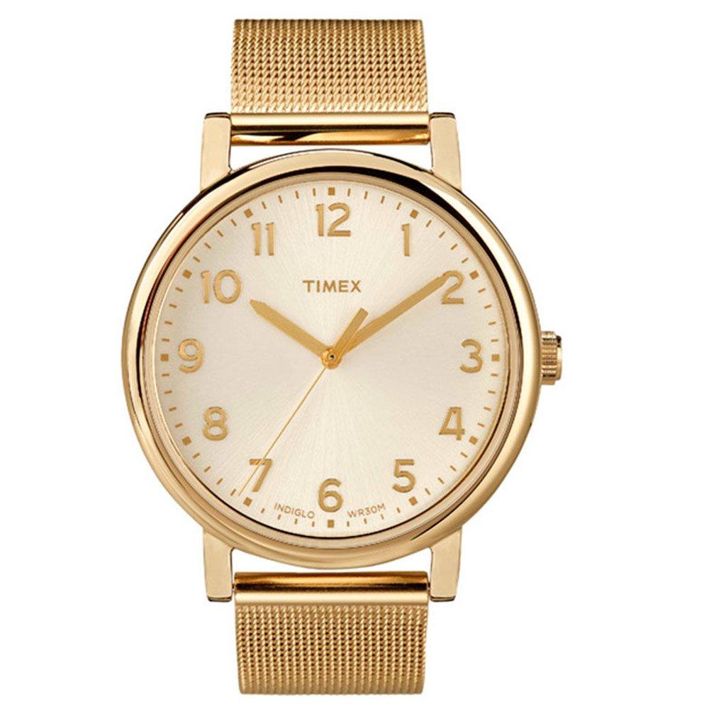 Часы Timex tx2n598