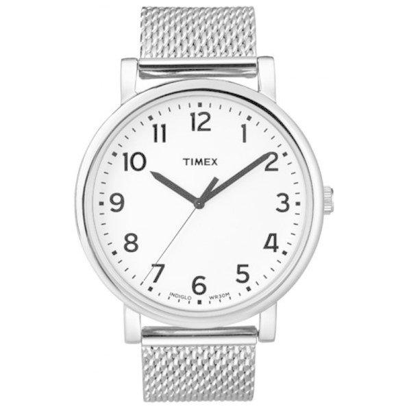 Мужские наручные часы Timex EASY READER Tx2n601