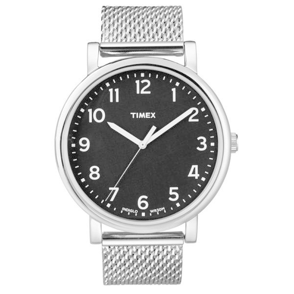 Мужские наручные часы Timex EASY READER Tx2n602