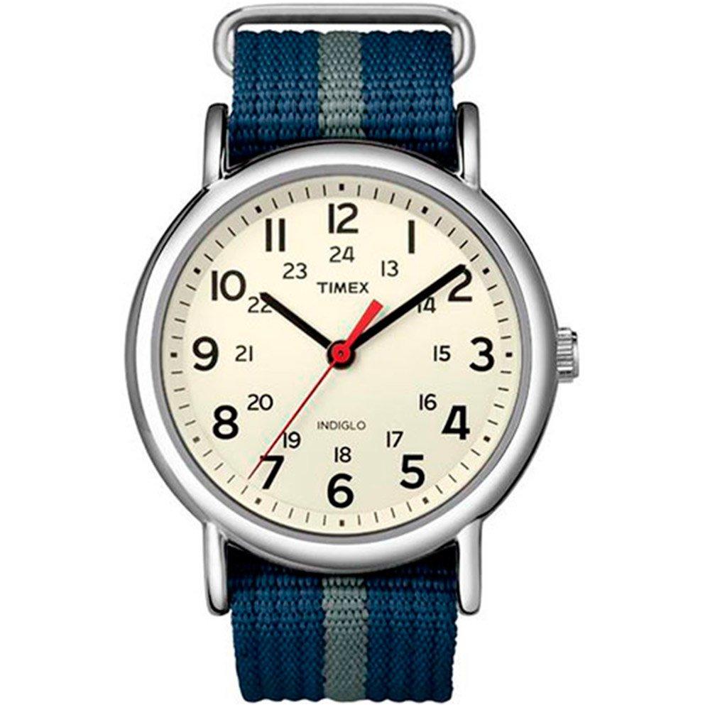 Часы Timex tx2n654