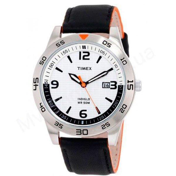 Мужские наручные часы Timex SPORTS Tx2n695