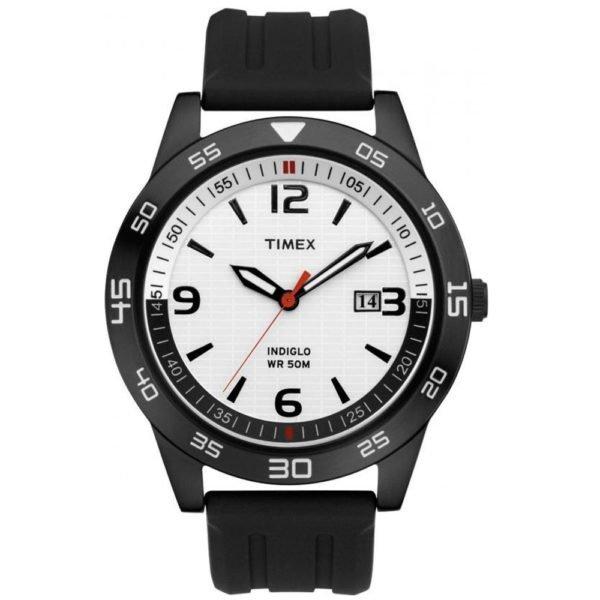 Мужские наручные часы Timex SPORTS Tx2n698