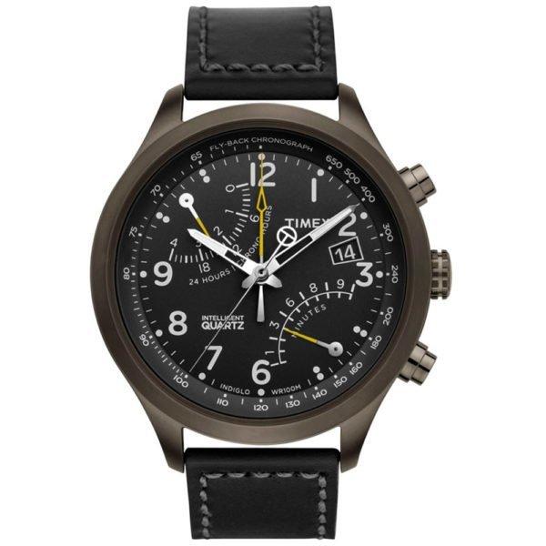 Мужские наручные часы Timex CITY Tx2n699
