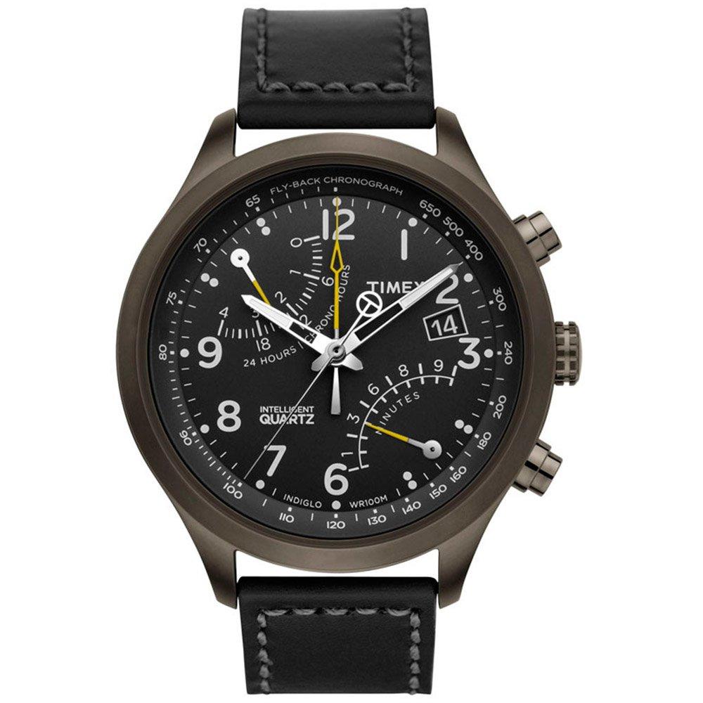 Часы Timex tx2n699