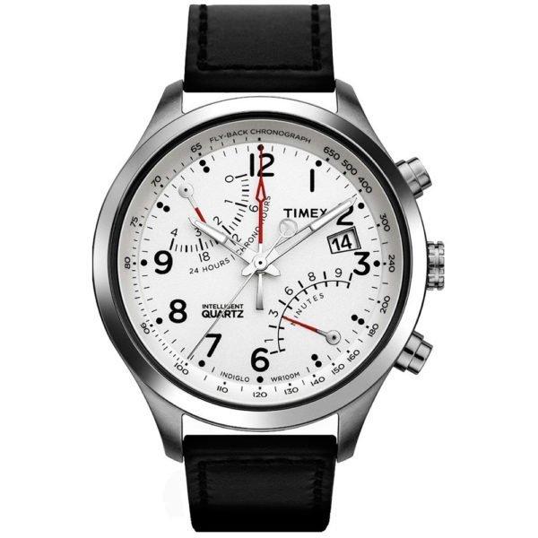 Мужские наручные часы Timex CITY Tx2n701