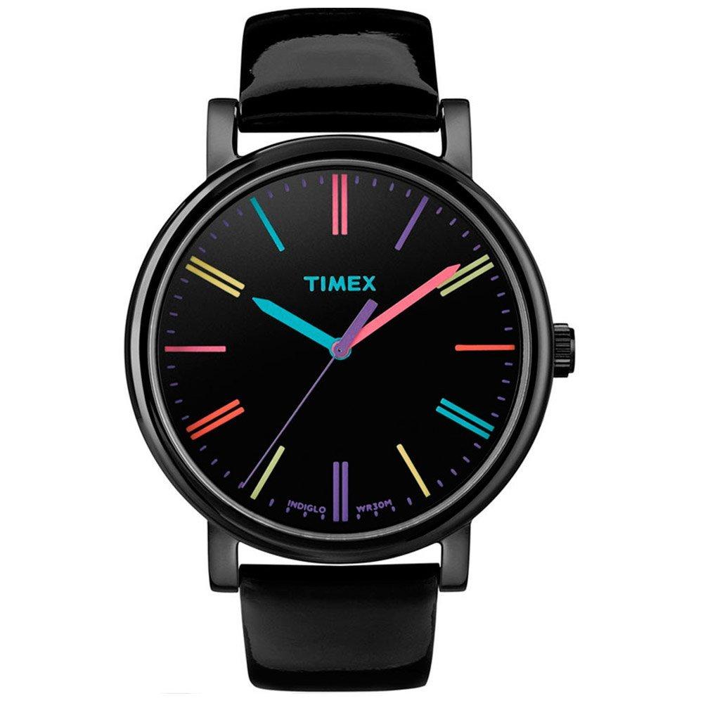 Часы Timex tx2n790
