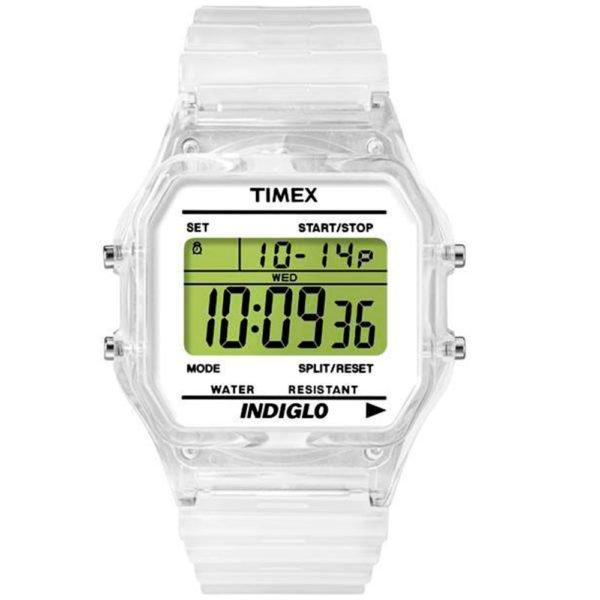 Мужские наручные часы Timex HERITAGE Tx2n803