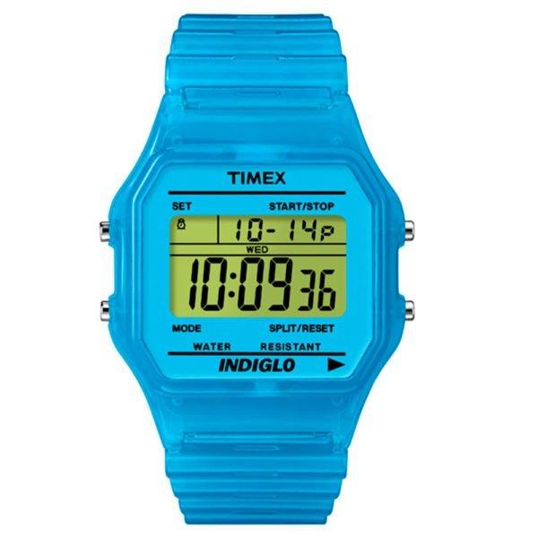 Мужские наручные часы Timex HERITAGE Tx2n804