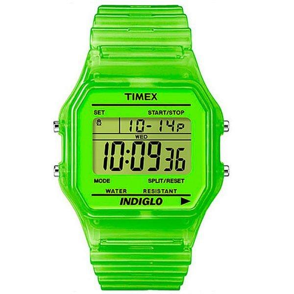 Мужские наручные часы Timex HERITAGE Tx2n806
