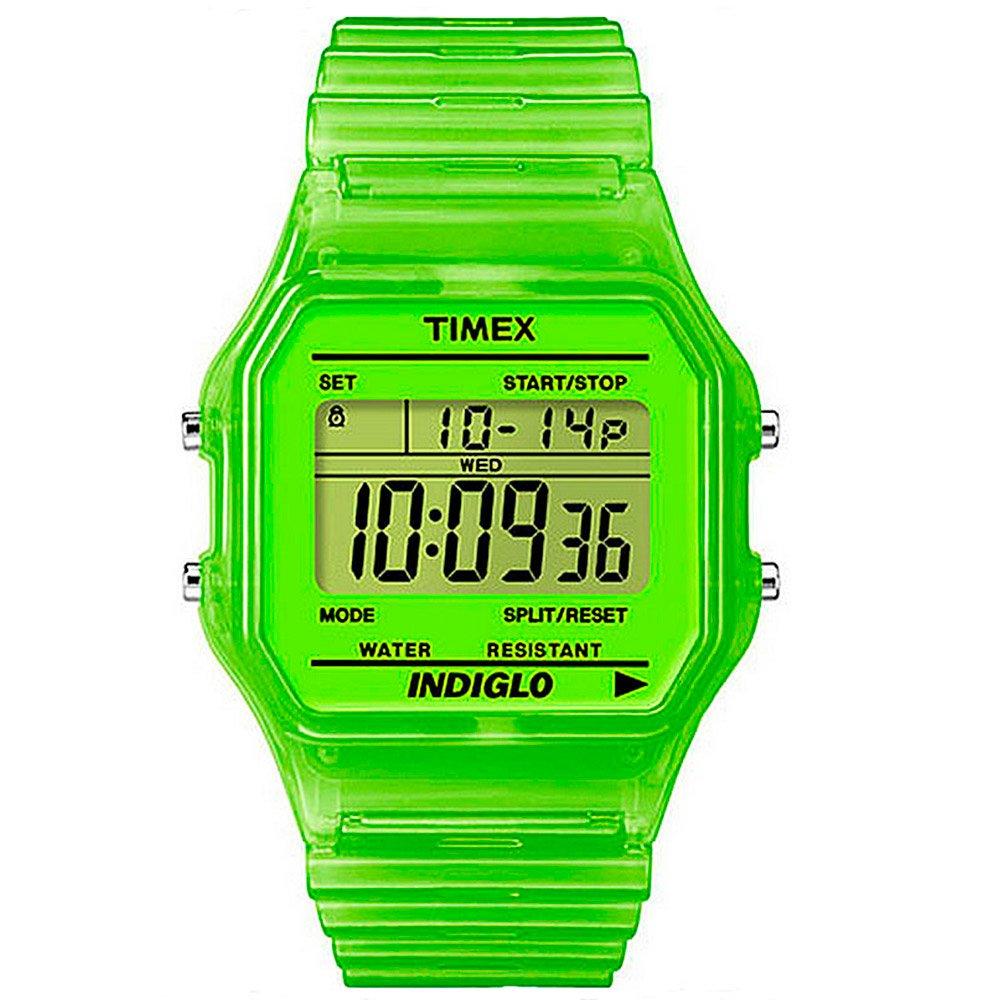 Часы Timex tx2n806