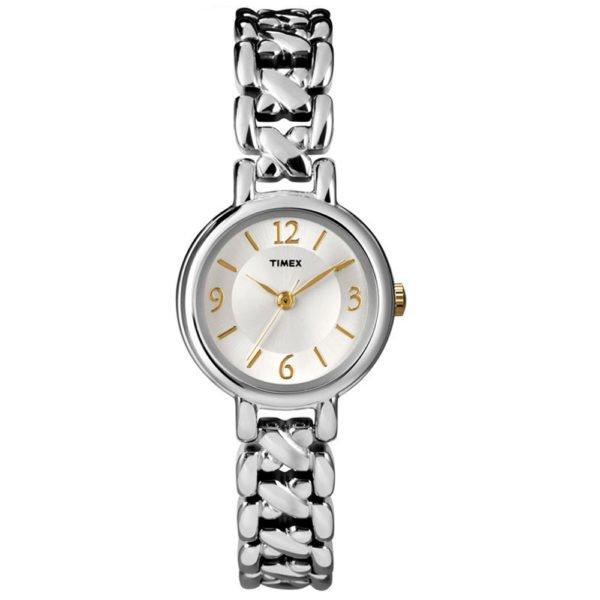 Женские наручные часы Timex CITY Tx2n823