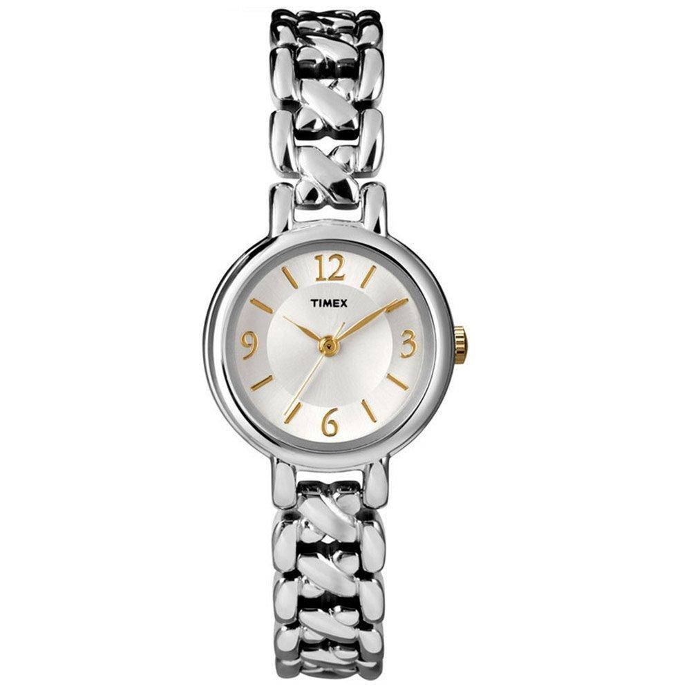 Часы Timex tx2n823