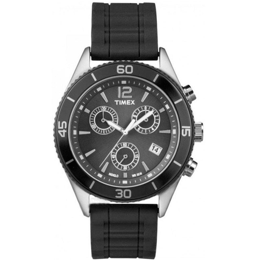 Часы Timex tx2n826