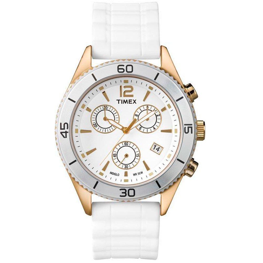 Часы Timex tx2n827