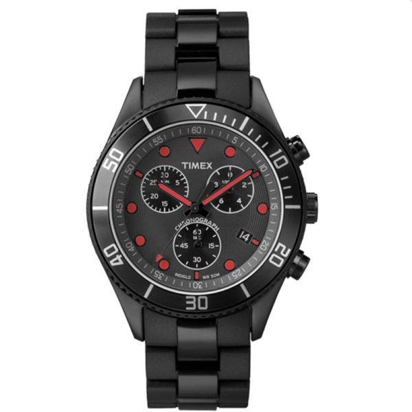 Мужские наручные часы Timex SPORTS Tx2n867